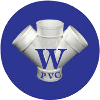 WesterPVC products