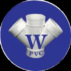 Western PVC